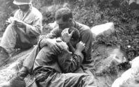 La naturale riluttanza ad uccidere dei soldati