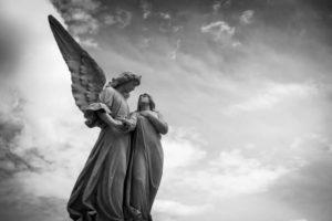 Coscienza della morte