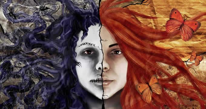 Dualità