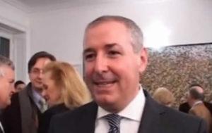 Mario Azzoni