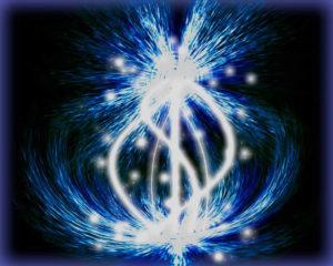 Coscienza: nuovo stato della materia?