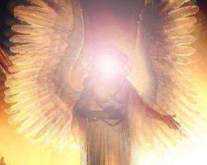 Con la creazione degli Arcangeli, la Sorgente infinita creò l'individualità, la distinzione tra la realtà interiore e quella esteriore, lo spazio, il tempo, e la possibilità dell'interazione e della comunicazione. Con questo unico passo, furono poste le basi della creazione. A loro volta, gli Arcangeli creano molti nuovi esseri, dei nuovi creatori che portano dentro di sé una parte dell'essenza degli Arcangeli, ma aggiungono anche qualcosa di unico di se stessi – ogni atto creativo comporta qualcosa di nuovo. E così via all'infinito. I neonati creatori creeranno nuovi creatori a loro volta. Ci saranno livelli sempre nuovi di creatori, che porteranno a sempre nuove dimensioni di spazio e di tempo. Ad uno di questi livelli, corrisponde la nascita dell'essere umano. Tutto ciò che noi creiamo come esseri umani, in ultima analisi, fa parte integrante del grandioso processo di Creazione della Sorgente, che ha creato una infinita varietà di creatori scaturiti in origine dallo stesso punto di Unità.