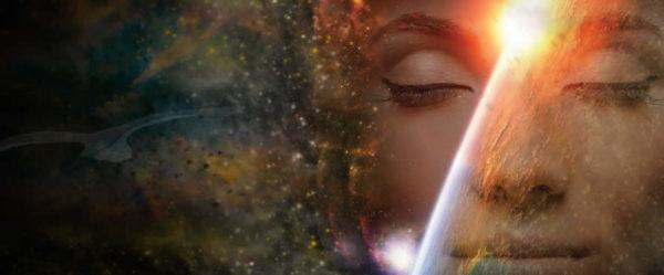 Creare la realtà in armonia con l'anima