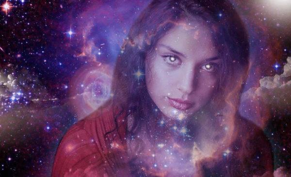 Spesso la domanda più comune che la scienza e la fantascienza si pongono, si impernia sul fatto se esista o meno la vita intelligente su altri pianeti. Ma c'è un'altra domanda altrettanto importante e sconvolgente per l'umanità: l'essere umano potrebbe esistere anche su altri pianeti?