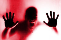 Attacchi Psichici ed Energie Negative Oscure