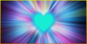 . La Creazione è una forza che ha origine a livello della unità più completa: il Tutto – la Sorgente originaria – quel mistero che chiamiamo Dio. Da questa Sorgente scaturisce non la creazione, ma i creatori, esseri che appartengono ad una frequenza molto alta, che potremmo chiamare Arcangeli. Si tratta di esseri cosmici grandiosi, ognuno dei quali rappresenta un aspetto della Sorgente originaria. Benché un Arcangelo sia un essere vasto e magnifico, non è tutto; non comprende l'intera creazione, infatti esistono diversi Arcangeli. Perciò, come tutti gli esseri individuali, essi percepiscono una differenza tra il loro mondo interiore (il loro modo di sperimentare la vita) e il mondo esteriore (il resto della creazione). Questo mondo interiore è unico, ed è così che con la creazione degli Arcangeli ha inizio l'esperienza della individualità. L'esperienza di un infinito mondo esterno, opposto ad un mondo interiore unico, crea un senso di individualità.