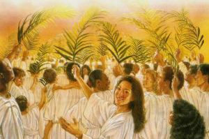 """L'impressione che si ha, sempre relativamente alla struttura di questo Io nell'aldilà, è che esso non è chiamato a stare da solo, ma a formare un'unica grande famiglia in stretta comunione con altri Io, con i quali condividere pensieri, canti, espressioni di felicità, sentimenti di intenso ringraziamento per il grande dono del vivere e del conoscere. Questo Io soprattutto ha raggiunto e compreso il """"senso ultimo"""" del reale, scoprendo che questo si identifica nel ritorno a Dio, alla Sorgente da noi direttamente o inconsciamente sempre ricercato con nostalgia. Le stesse """"voci"""", però, ci tengono a precisare che tutto questo è per loro ancora un mistero, del quale ancora non colgono né la pienezza né la totalità."""