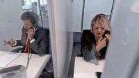 Orari di lavoro stressanti