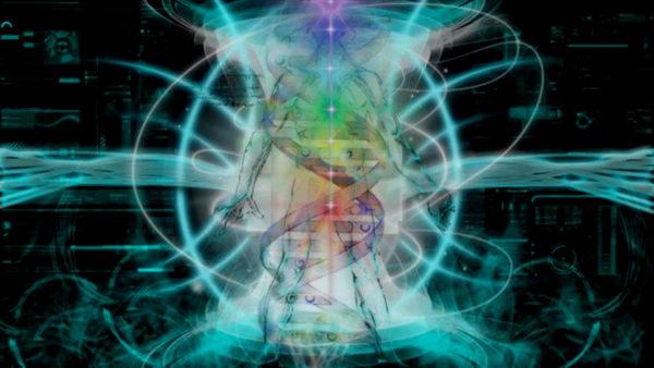 I campi magnetici, elettrici, le emissioni di ioni, ogni radiazione, persino la luce ed i suoni, provocano inevitabilmente modificazioni profonde nel nostro sistema fisico ed energetico. Questi effetti sfuggono ancora a rilevazioni strumentali dirette, ma sono reali per i loro effetti tangibili ed innegabili. Il sensore più efficace al mondo atto ad identificarle è il nostro stesso psicosoma. Solo da qualche decennio si è dimostrato che i campi ionici negativi prodotti dall'aria di montagna, sono benefici alla circolazione ed ossigenazione. Tuttavia, da migliaia di anni empiricamente si sa che immersi nell'aria di montagna, o sulla riva di un mare incontaminato, o in acque termali curative, ci si sente meglio e si prova più benessere, perché il nostro sistema energetico si libera di congestioni e si arricchisce di vibrazioni benefiche. L'ambiente in cui viviamo e lavoriamo gioca, quindi, un ruolo chiave nel determinare il grado di rendimento e performance del sistema corpo. A seconda dei casi, esso può o supportare il nostro stato mentale, fisico e creativo o al contrario bloccarlo ed indebolirlo.