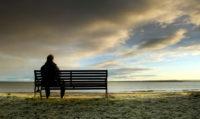 Ricerca della solitudine