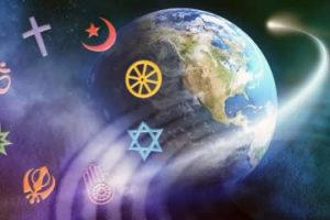 Spiritualità e Religione