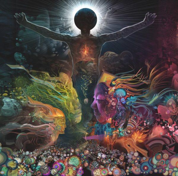 La Percezione del Mondo