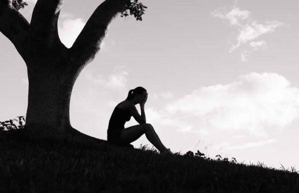 Affrontare la morte di un genitore
