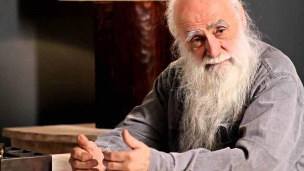 Lev Klykov