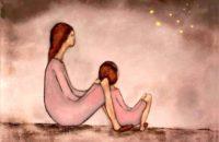 Madre anaffettiva: caratteristiche ed effetti sui figli