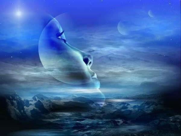 """Per vivere assorbiamo energia vitale, la stessa che viene assorbita e tiene in vita gli animali, le piante e ogni cosa che esiste nell'universo. Esiste, cioè, un solo spirito ed è lo stesso in tutti gli esseri, in tutta l'esistenza. Ogni essere vivente è parte di noi, siamo tutti Uno, le differenze appartengono solo alle forme non allo Spirito e all'esistenza. Come dicono i maestri spirituali """"Siamo gocce dello stesso oceano""""."""