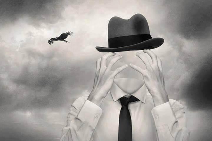 """Gli """"Ultimi Uomini"""": la profezia di Nietzsche"""