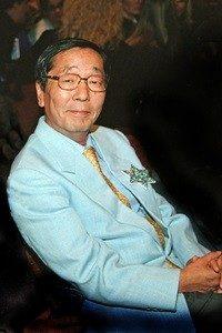 Masaru Emoto: il Potere delle Parole e il significato dell'Acqua