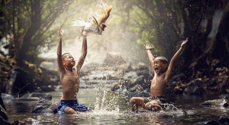 Risultati immagini per Spiritualità Naturale