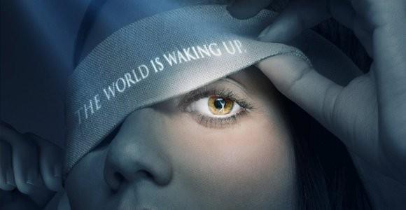 http://coscienzaglobale.com/wp-content/uploads/2012/05/thrive-the-world-is-waking-up-il-mondo-si-sta-svegliando.jpg