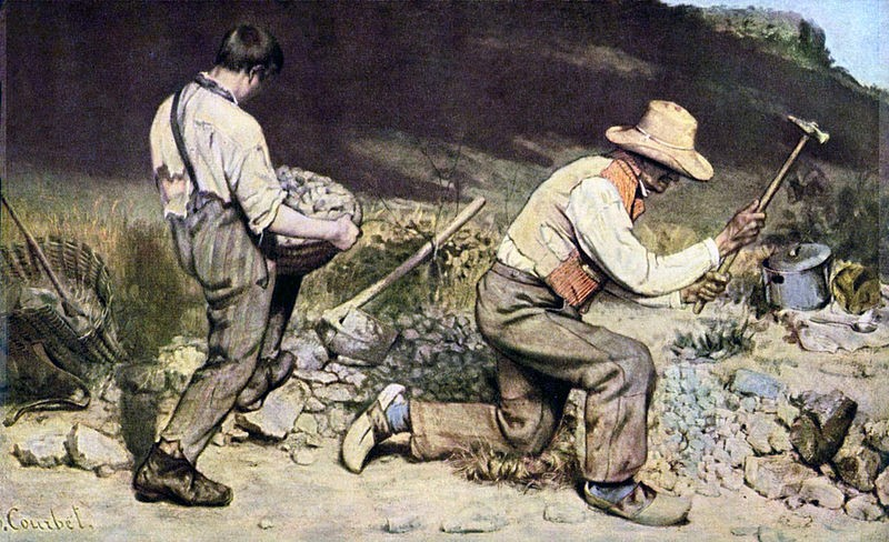 https://upload.wikimedia.org/wikipedia/commons/thumb/9/93/Gustave_Courbet_018.jpg/800px-Gustave_Courbet_018.jpg