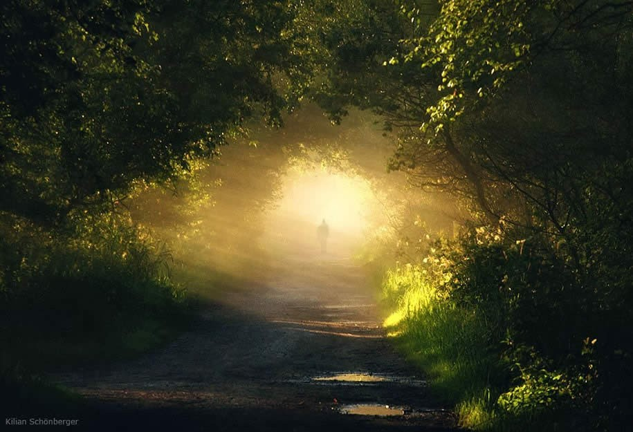luce-divina