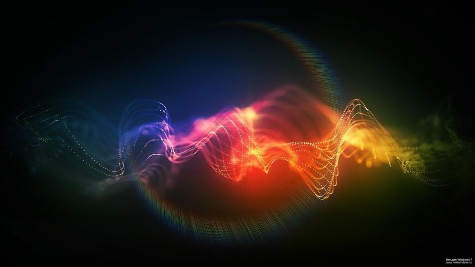 https://i0.wp.com/www.magiaquantica.it/wp-content/uploads/2018/02/parole-e-vibrazione.jpg?w=960&ssl=1