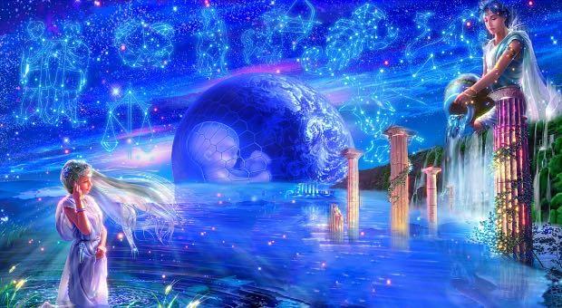 https://spiraglidiluceorg111659.r.worldssl.net/wp-content/uploads/2019/02/Acquario-Astrologia.jpg?x40665