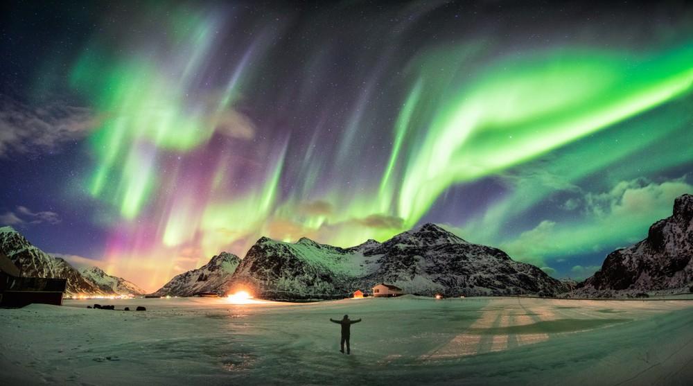 https://www.turituri.com/wp-content/uploads/Aurora-Boreale.jpg