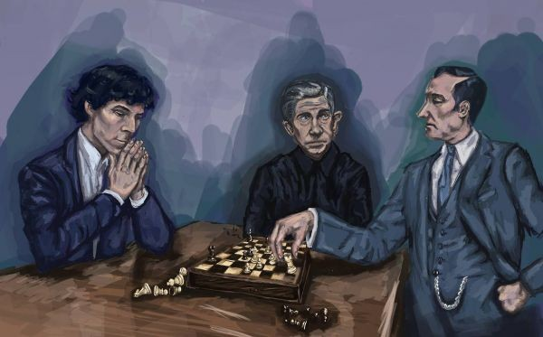 https://www.reginacattolica.com/wp-content/uploads/2019/04/chessart1-600x373.jpg