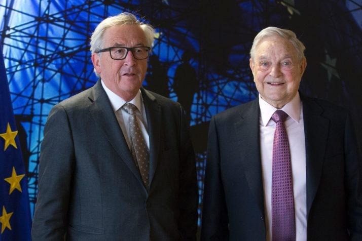 https://www.controinformazione.info/wp-content/uploads/2019/03/La-coppia-Junker-Soros.jpg