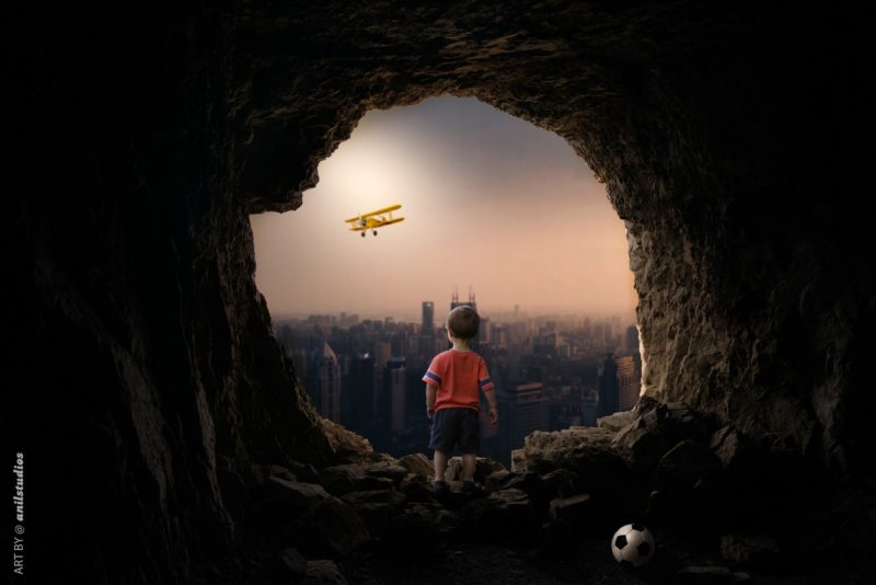 https://cdna.artstation.com/p/assets/images/images/014/705/280/large/anil-patel-the-cave-manipulation.jpg?1545101196