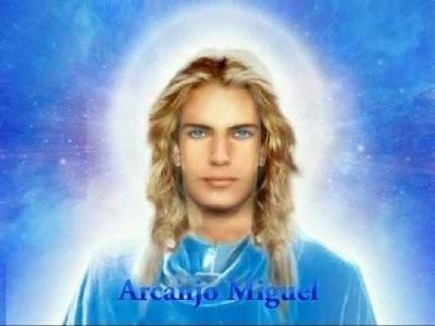 https://angeldemadrugada.files.wordpress.com/2012/08/arcanjomiguel.jpg?w=400&h=300