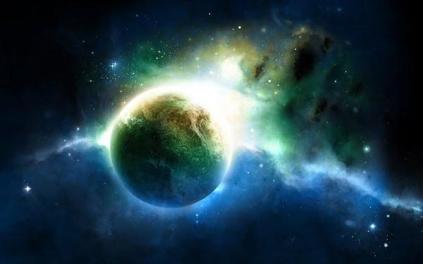 http://www.vopus.org/es/images/articles/el_inicio_del_dia_cosmico.jpg