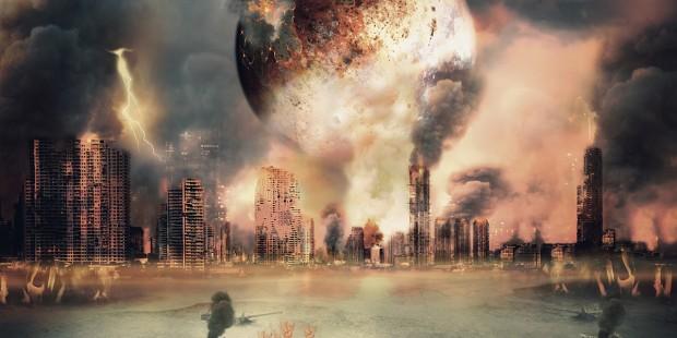 https://aleteiaitalian.files.wordpress.com/2018/02/web3-end-of-world-city-apocalypse-shutterstock.jpg?quality=100&strip=all&w=620&h=310&crop=1