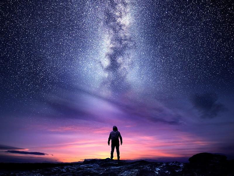 Stellina, un nuovo mondo per le astrofotografie