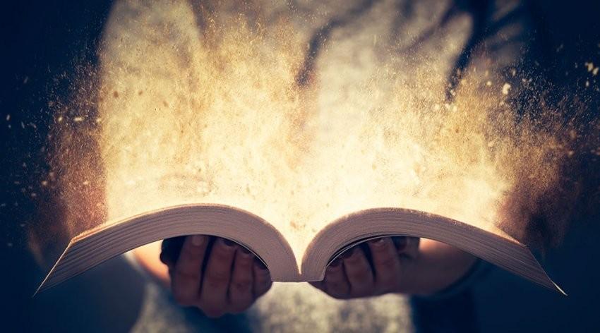 Risultato immagini per insegnamenti spirituali