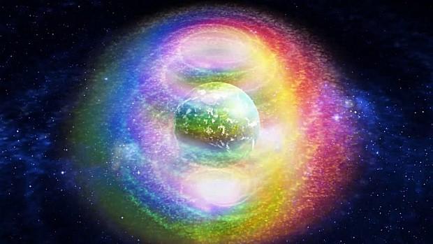 Risultato immagini per ascensione planetaria