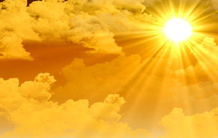 SOLE nei sogni Cosa significa sognare il sole   Guida Sogni