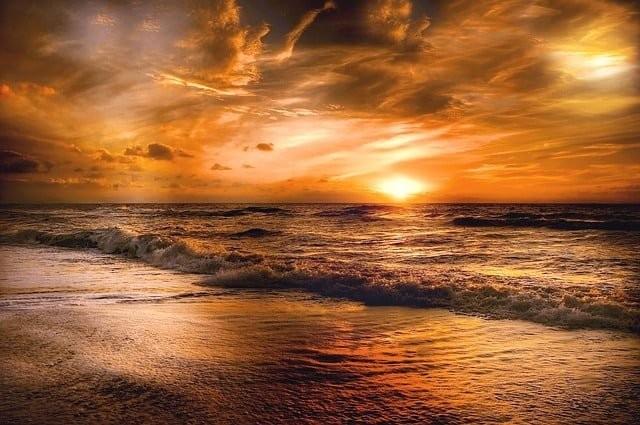 Spiritualità, Sacralità, Trascendenza | Neuroscienze.net
