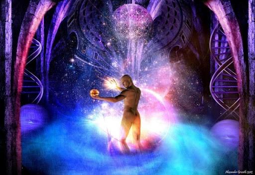 Risultato immagini per conoscenze spirituali