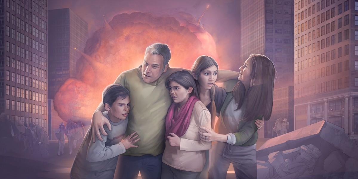 Che cos'è la grande tribolazione? | Bibbia: domande e risposte