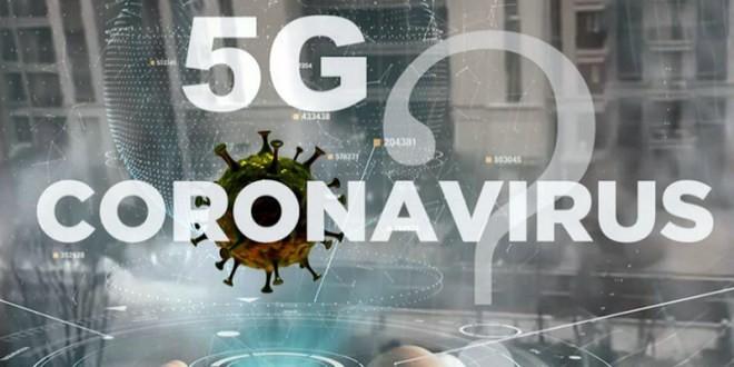 Lo dicono anche dal Parlamento Europeo: 5G accelera pandemia Covid-19