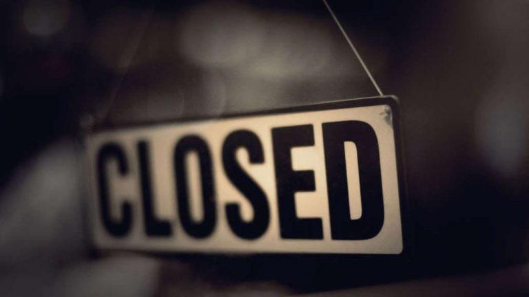 Nuovo decreto Coronavirus: ristoranti e bar chiusi dopo le 18. Si ...