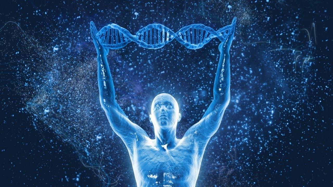 La magia del DNA – Epigenetica: Oltre il DNA | NaturaGiusta - News ...