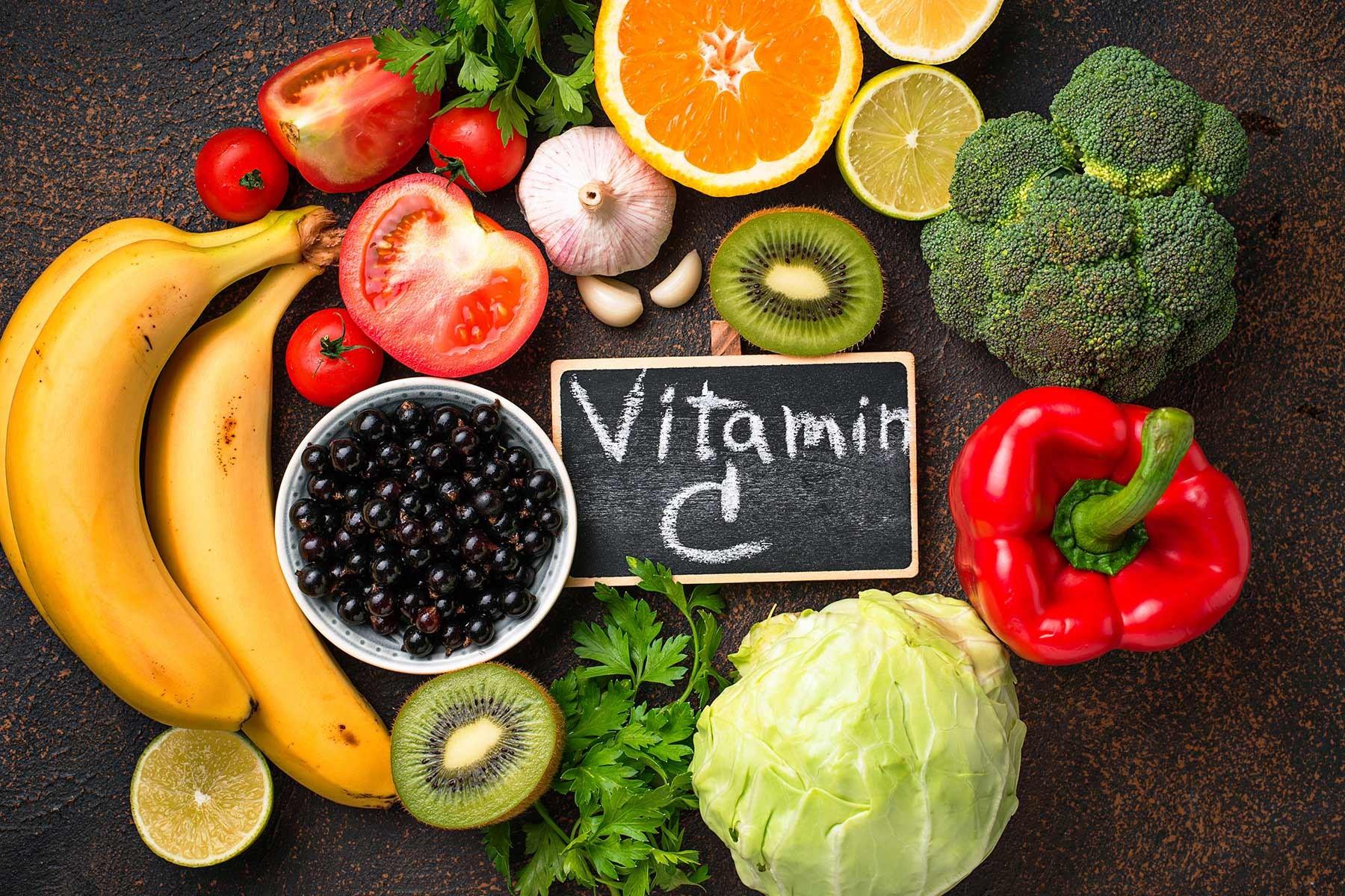 Rafforzare il sistema immunitario - 12 modi semplici e naturali