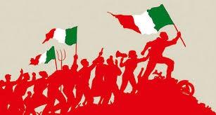 SVEGLIA!: POPOLO ITALIANO SVEGLIATI !!!
