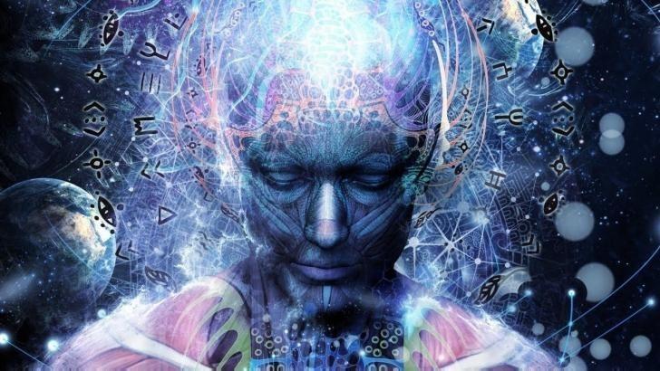 Il Potenziale Quantico del Cervello – Conoscenze al Confine