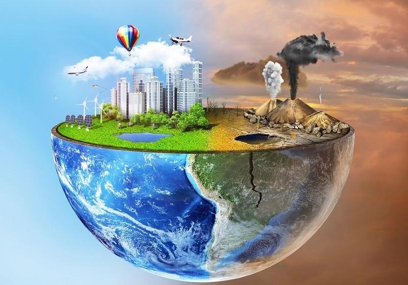 Inquinamento ambientale: a Teano sei Diocesi campane a confronto ...