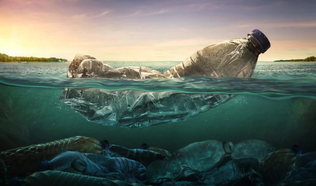Inquinamento da plastica: il punto della situazione!   ITS Todini